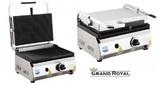 Професионален тостер на природен газ със CE сертификат-Други