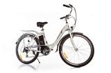 Електрически велосипед Longwise L2606-Други