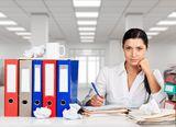 Счетоводни и данъчни услуги-Счетоводни