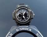 Продавам часовници-Мъжки Часовници