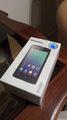Lenovo A1000 - Чисто нов!-Мобилни Телефони