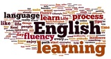 Уроци по английски език в кв. Младост-Частни уроци