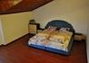 Евтини нощувки в София, голяма стая, метро Хан Кубрат. | Други  - София-град - image 0