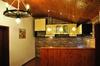 Евтини нощувки в София, голяма стая, метро Хан Кубрат. | Други  - София-град - image 6