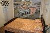 Евтини нощувки в София, метро Хан Кубрат | Други  - София-град - image 2