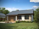 Метални конструкции изработка и монтаж в Варна-Строителни