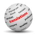 Преводи онлайн-Преводи и Легализация
