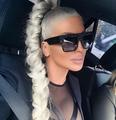 Ново! Слънчеви очила Celine Diamonds модел 2017-Дамски Слънчеви Очила