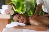 Кабинет за масажи и възтановяване-Салони за красота