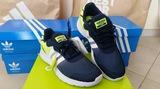 Adidas original мъжки-Мъжки Спортни Обувки