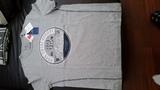 Тениски Tom Tailor & Denim S,M,L-Мъжки Тениски