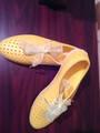 Нови дамски обувки-Дамски Спортни Обувки