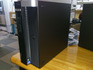 Dell Precision T5600 Гаранция: 12 месеца | Компютри  - София-град - image 0
