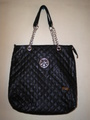 ПОСЛЕДНО НАМАЛЕНИЕ !!! Нова италианска маркова чанта NIKI-Дамски Чанти