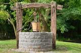 Почистване кладенци - Копая септични ями за СРОКОВЕ-Строителни