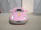 Продавам детски коли-Детски Играчки