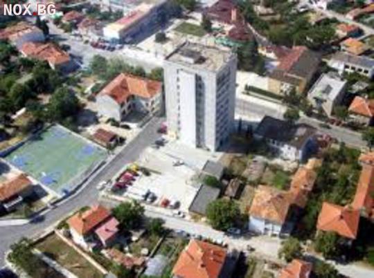 Продавам парцели Летище Варна и гр. Аксаково | Парцели | Варна