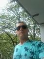Търся работа в гр. Варна или чужбина-Работа в Страната
