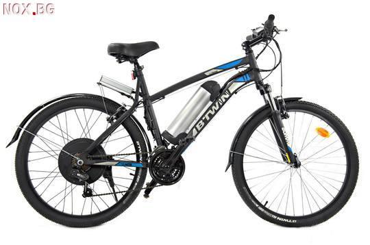 Електрически велосипед 1000 Вата. Гаранция 2 години. | Други | Варна