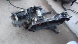 Двигател за Хонда Sh300-Части и Аксесоари