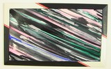 Абстрактни картини Diagonaler-Изкуство