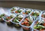 Доставка на топла храна до офиса или до дома от Нова Кетърин-Храна и Ресторанти