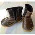 Лот обувки за бебе 20 номер ботуши сандали за момче детски м | Детски Обувки  - Добрич - image 1