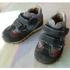 Лот обувки за бебе 20 номер ботуши сандали за момче детски м | Детски Обувки  - Добрич - image 4