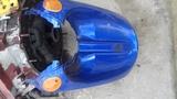 Маска-Мотоциклети, АТВ