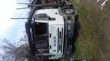 Камион Ивеко 190е34-Камиони