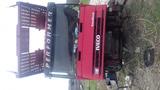 Камион Ивеко 190е38-Камиони