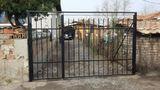 Заварчик на гаражни врати порти и авто тенекеджиство-Други