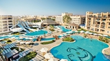 Steigenberger Aqua Magic Hotel 5* All Inc. - Хургада-В чужбина