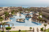 Sentido Mamlouk Palace Resort 5* All Inc. - Хургада-В чужбина