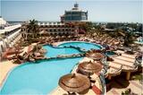 Супер Промоция - Seagull Beach Resort 4* All Inc. - Хургада-В чужбина