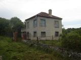Къща с. Ружица-Къщи