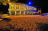 Мини почивка с автобус в района на Кавала - Tosca beach 4*-В чужбина