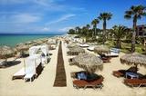 Мини почивка на остров Тасос хотел ILIO MARE 5*-В чужбина
