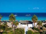 Мини почивка на остров Тасос - хотел Princess Calypso 3+*-В чужбина