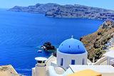Автобусна екскурзия - Атина и о-в Санторини-В чужбина