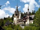 Екскурзия до Румъния за Майски празници-В чужбина