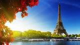 В сърцето на Европа - автобусна екскурзия-В чужбина