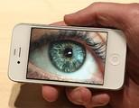 Подслушване и следене на мобилени номера, viber - messanger-Детективски