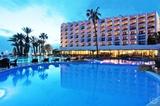 Промо оферта: Почивка В Мароко 2017 - Хотел ROYAL MIRAGE 4*-В чужбина