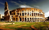 Промоция за Есенна разходка в Рим-В чужбина