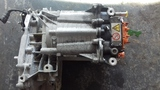 Двигател от Renault Zoe-2013г-Части и Аксесоари