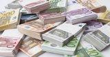 Предлага финансови заеми-Заеми, Кредити