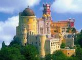 Самолетна екскурзия до Лисабон -  фениксът на седемте хълма-В чужбина