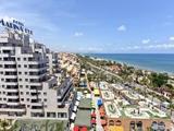 Почивка във ваканционен комплекс Марина д`Ор-В чужбина