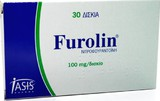 Доставка Furolin 100 Mg Доставка Фуролин ( Nitrofurantoin )-Други